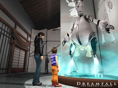 dreamfall_5.jpg