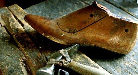 La importancia de un buen calzado (I)
