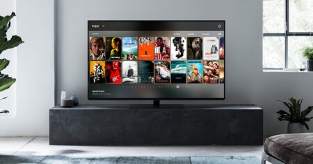 Televisores, barras de sonido, auriculares, eficiencia energética y más: lo mejor de la semana