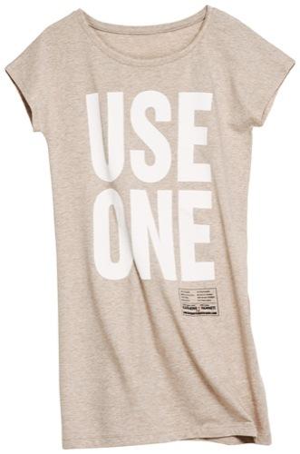 Foto de Todas las prendas de la colección Fashion Against AIDS de H&M (9/26)