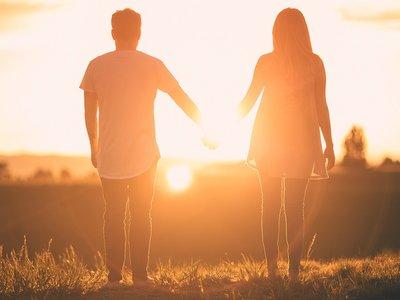 La luz del sol también nos ayuda a perder peso (por eso en invierno cuesta más)
