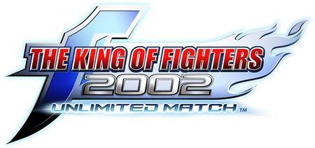 The King of Fighters 2002 Unlimited Match para Steam ya tiene fecha de lanzamiento