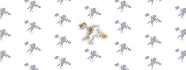 Cómo el Programa Insider y el Centro de opiniones le están fallando a los usuarios de Windows 10