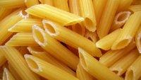 Los alimentos que puedo consumir libremente si tengo ácido úrico alto en sangre