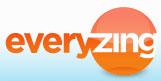 PodZinger se renombra como Everyzing