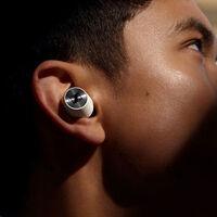 Sennheiser, la mítica marca de auriculares, vende su división de productos de consumo