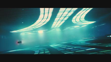 Bladerunneratari2