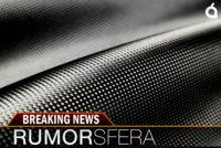 Rumorsfera: iPad con pantalla con formato panorámico, carcasa fabricada en fibra de carbono y altavoces integrados en pantalla