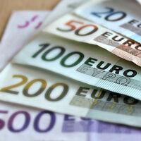 El Congreso limita la nueva ley contra el fraude y limita los pagos en efectivo a 1.000 euros