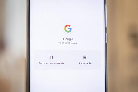 La app de Google falla a nivel mundial: qué está ocurriendo y cómo puedes solucionarlo fácilmente