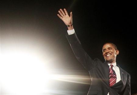 """La Administración Obama planta cara a la """"conducta irracional"""" de los proveedores de internet"""