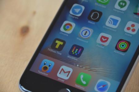 iOS 9.2 ya está disponible, estas son sus novedades