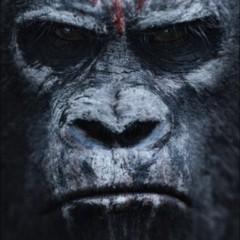 Foto 3 de 9 de la galería el-amanecer-del-planeta-de-los-simios-carteles en Espinof
