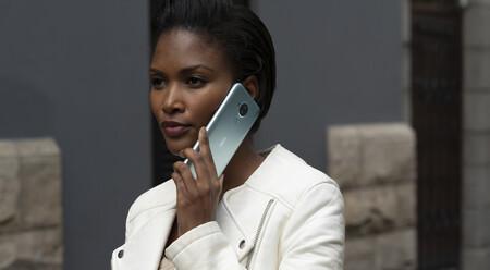 Nokia C30: el móvil con mayor pantalla y mayor batería de Nokia llega con Android 11 Go Edition