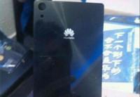 Huawei Ascend P7 es otro que esperamos conocer en Barcelona
