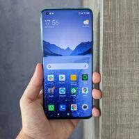 El Xiaomi Mi 10 se actualiza a Android 11 de forma estable