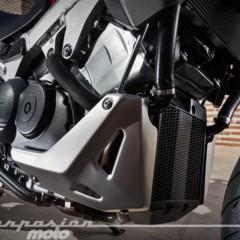 Foto 34 de 56 de la galería honda-vfr800x-crossrunner-detalles en Motorpasion Moto