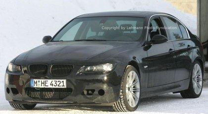 BMW M3 Sedan.jpg