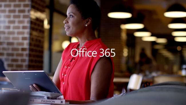 Office 365 ya te deja vincular todos los dispositivos que quieras a tu cuenta