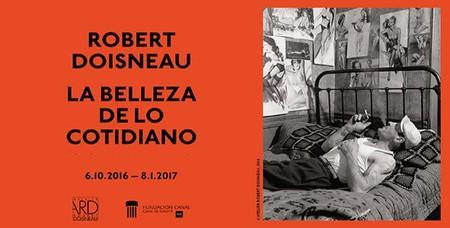 Robert Doisneau 0