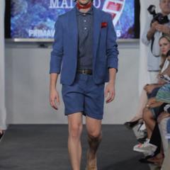 Foto 24 de 29 de la galería tenkey-primavera-verano-2015 en Trendencias Hombre