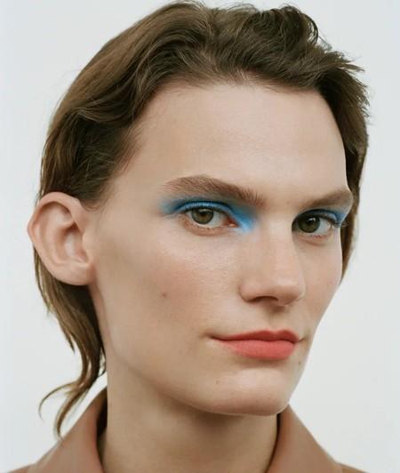 Maquillaje Zara Aw 2020 03