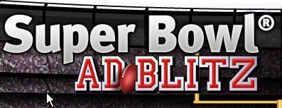 Cuál ha sido el mejor anuncio de la Super Bowl