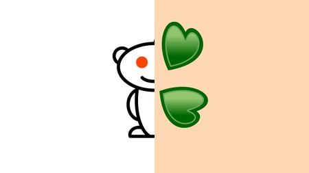 Ws Reddit