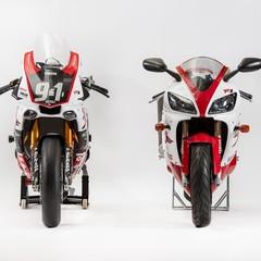 Foto 19 de 19 de la galería yamaha-yzf-r1-20-aniversario-2018 en Motorpasion Moto