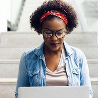 Adobe ofrece gratuitamente sus herramientas de Creative Cloud a los estudiantes afectados por el coronavirus COVID-19