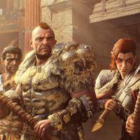 El modo Zombis de Call of Duty: Black Ops 4 contará con tres experiencias distintas muy bestias, una de ellas en el Coliseo de Roma
