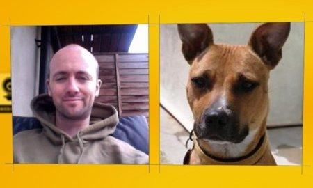 Pedigree tuvo éxito con una campaña para los amantes de los perros