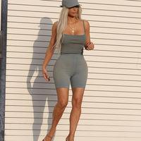 La familia Kardashian-Jenner rescata una de las tendencias más deseadas (y difíciles) de los 90