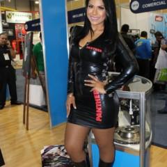 Foto 27 de 36 de la galería paace-automechanika-2014 en Motorpasión México