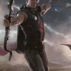 Foto 7 de 9 de la galería los-vengadores-the-avengers-teaser-poster-y-dibujos-oficiales-de-los-protagonistas en Espinof