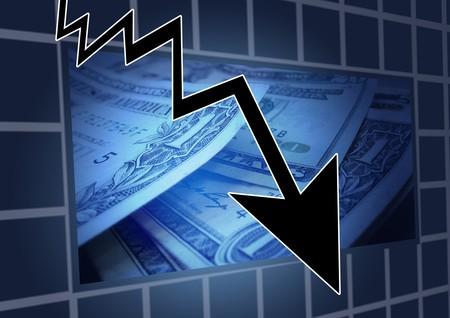 Las Crisis Economicas Se Producen Mas Con Los Gobiernos De Izquierdas O Derechas La Polemica Esta Servida 5