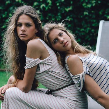 Así es Noon, la firma para millennials 'Made in Spain' que está revolucionando el sector de la moda