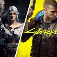 Cyberpunk 2077 y The Witcher 3 para PS5 y Xbox Series se retrasan y llegarán finalmente en 2022