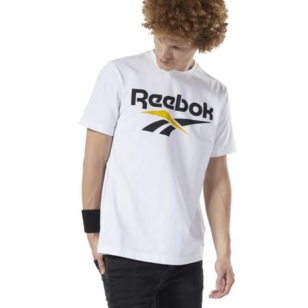Camiseta Classics Vector