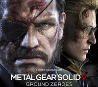 Metal Gear Solid V Ground Zeroes: análisis