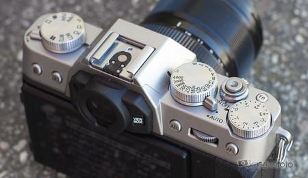 Fujifilm X T20 005