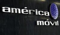 Ultimátum a América Móvil: IFT le da un año para completar interconexión de internet