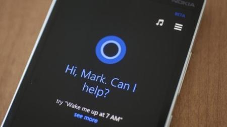 La tienda de Windows Phone pasa las 250.000 aplicaciones