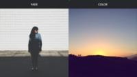 """Instagram añade """"Fade"""" y """"Color"""" a sus herramientas"""