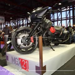 Foto 23 de 39 de la galería salon-motomadrid-2016 en Motorpasion Moto