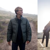 Rebajas de invierno en Quiksilver, DC Shoes y Roxy: 50% de descuento en abrigos, jerseys, cazadoras o pantalones