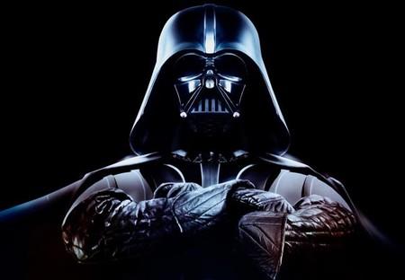 EA quiere mimar a Star Wars tanto como Warner Bros a la saga Batman: Arkham