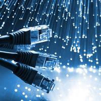 El nuevo estándar Ethernet ya se ha aprobado y promete velocidades de hasta 5Gbps