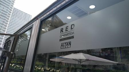 Los detalles que no sabías de la Red Compartida en México: móviles compatibles, velocidad y cobertura inicial