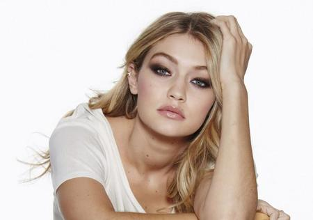 Gigi Hadid, de chica it a imagen de Maybelline NY